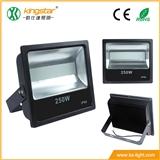10-250WLED投光灯防水户外泛光广告灯