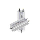 SLC2系列单灯控制器