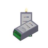 SLC3系列单灯控制器