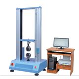 电脑伺服万能材料试验机,电脑伺服拉力试验机