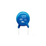 勤宏QNR 压敏电阻系列 10D471K