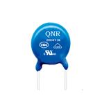 勤宏QNR 压敏电阻系列 20D471K