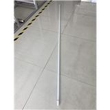 巴西inmetro 认证款 2.4M 玻璃灯管