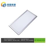 厂家直销现货批发超薄面板灯 3年质保300600平板灯 30W可调光面板灯