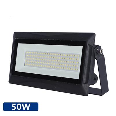 LED高亮50W /100W /150W/200W/300W投光灯