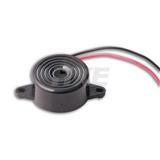 压电蜂鸣器 UGPA23DX