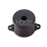 压电蜂鸣器 UGPA23FX