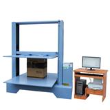 伺服控制纸箱抗压试验机、纸箱抗压试验机、纸箱堆码试验机