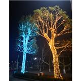 亮彩特 树灯