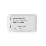 HBG813 Zigbee音频桥接器