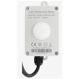 HCS901 色温传感器