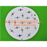 LED线路板 铝基板pcb