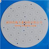 铝基板 pcb线路板 PCB铝基板