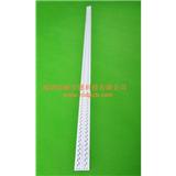 T8灯管铝基板 1.5米日光灯铝基板 2835led铝基板