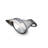 赛倍明S1500 LED体育照明灯具——2019神灯奖最佳产品奖