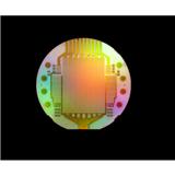 宁波天炬 晶圆级LED芯片及白光光源——2019神灯奖优秀技术奖
