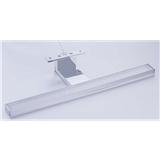 2512 欧式简约浴室防水镜前灯