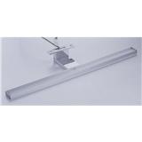 2510-40 欧式简约浴室防水镜前灯