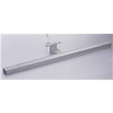 3016L 欧式简约浴室防水镜前灯