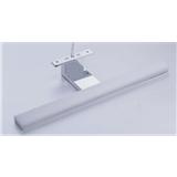 1037S 欧式简约浴室防水镜前灯