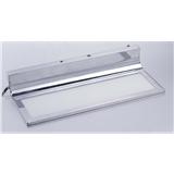 1181 欧式简约浴室防水镜前灯
