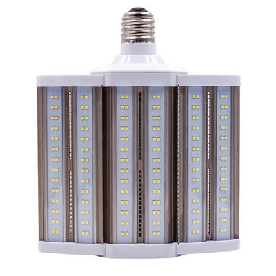 冠科 S35系列可收缩式LED玉米灯——2019神灯奖优秀技术奖