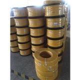 PVC电子线,3C认证线