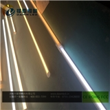 led硬灯条 超细灯条1010 led纤细硬灯条 橱柜灯条 造型硬灯条欢迎来电咨询