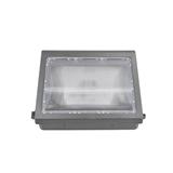 厂家供应新款美式壁灯外壳集成方形壁灯外壳套件 压铸铝合金外壳