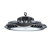 厂家直销LED50-100W飞碟灯套件UFO飞碟工矿灯套件压铸飞碟灯外壳