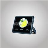 工厂直销LED户外照明黄金眼款防水投光灯50W/100W/150W/200W/300W