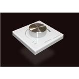 250W LED可控硅调光器/后切调光器/旋钮调光器