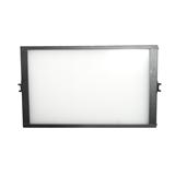 盈立莱JTL LED双色温影视平板灯150W,200W,300W