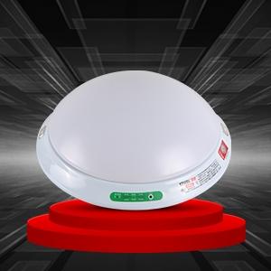 宿通 应急照明灯(吸顶式)E13W-1668E