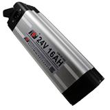 专用锂电池