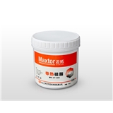 Maxtor silicone heat sink paste,MT-3203
