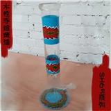 水性手绘漆 水性玻璃手绘烤漆 厂家直销