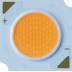 蓝光芯片30WCOB超高亮高光效cob高显光源厂家直销CY720-1205A7-K1