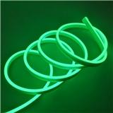 LED灯带无导线 DC12v食品级硅胶霓虹灯带