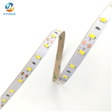 60LED SMD5630 LED Tape with 5 Years Warranty