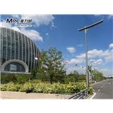 铝合金灯杆、铝合金定制灯杆、铝合金非标灯杆