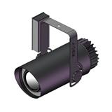 户外工程型投影灯
