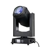 HD-BM600华灯户外防水光束摇头灯 七彩光束灯 探照灯 空中玫瑰 空中大炮