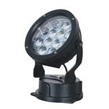 LED光束灯