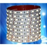 LED低压软硬灯条 5050灯条 3528灯条 2835灯条 幻彩跑马灯条 霓虹灯条 线条灯