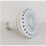 佳明LED蜡烛灯-JM003