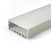线条灯 套件 SX-056