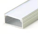 线条灯 套件 SX-091