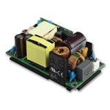 CINCON医学电源供应器CFM150M120 CFM150M240CFM150M480 CFM15