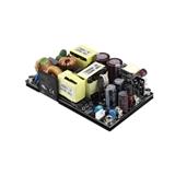台湾CINCON AC/DC医学电源CFM130M240 CFM130M120 CFM130M480